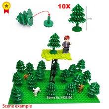 Des Ville Achetez Lego Lepin Promotion E2IWHD9
