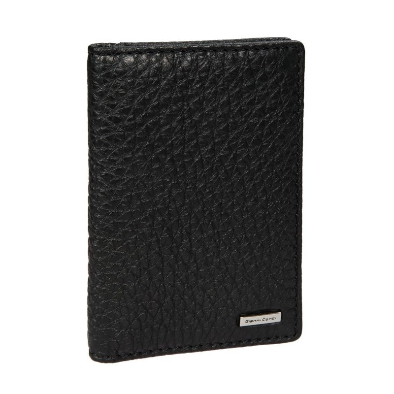 Cover for avtodokumentov Gianni Conti 9517463 black case for jewelry gianni conti 705187 black