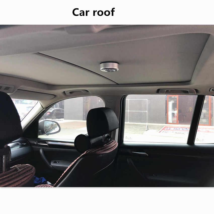 Baru Panas Mobil LED Lampu Baca Lampu untuk Dodge Caliber Ram 1500 Caravan Perjalanan X5 Stratus Nitro Neon Durango Dakota x6 2500