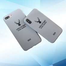 Buy case for oppo a37 and get free shipping on AliExpress com