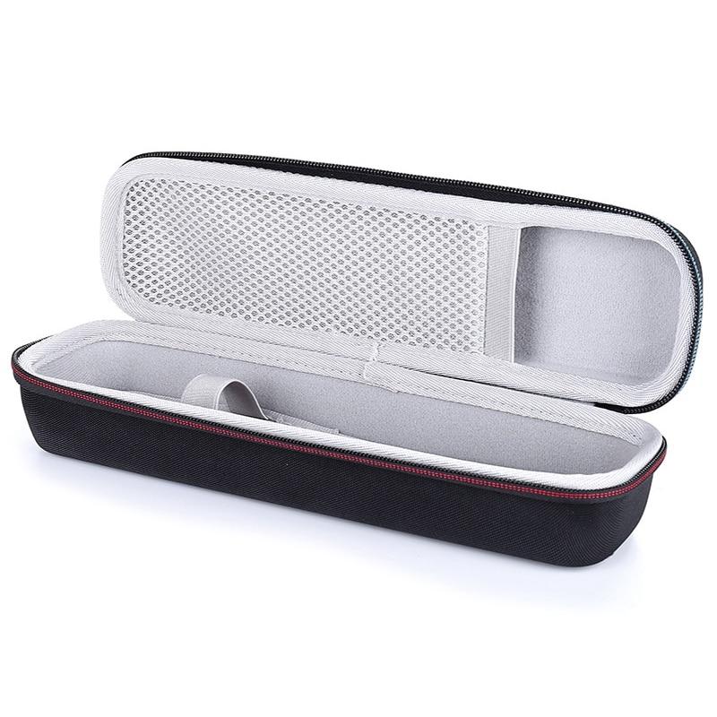 Home Appliances Eas-for Millet Panasonic Philips Electric Toothbrush Bag Eva Bag Shockproof Bag