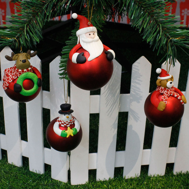 Christmas ornaments sale & clearance