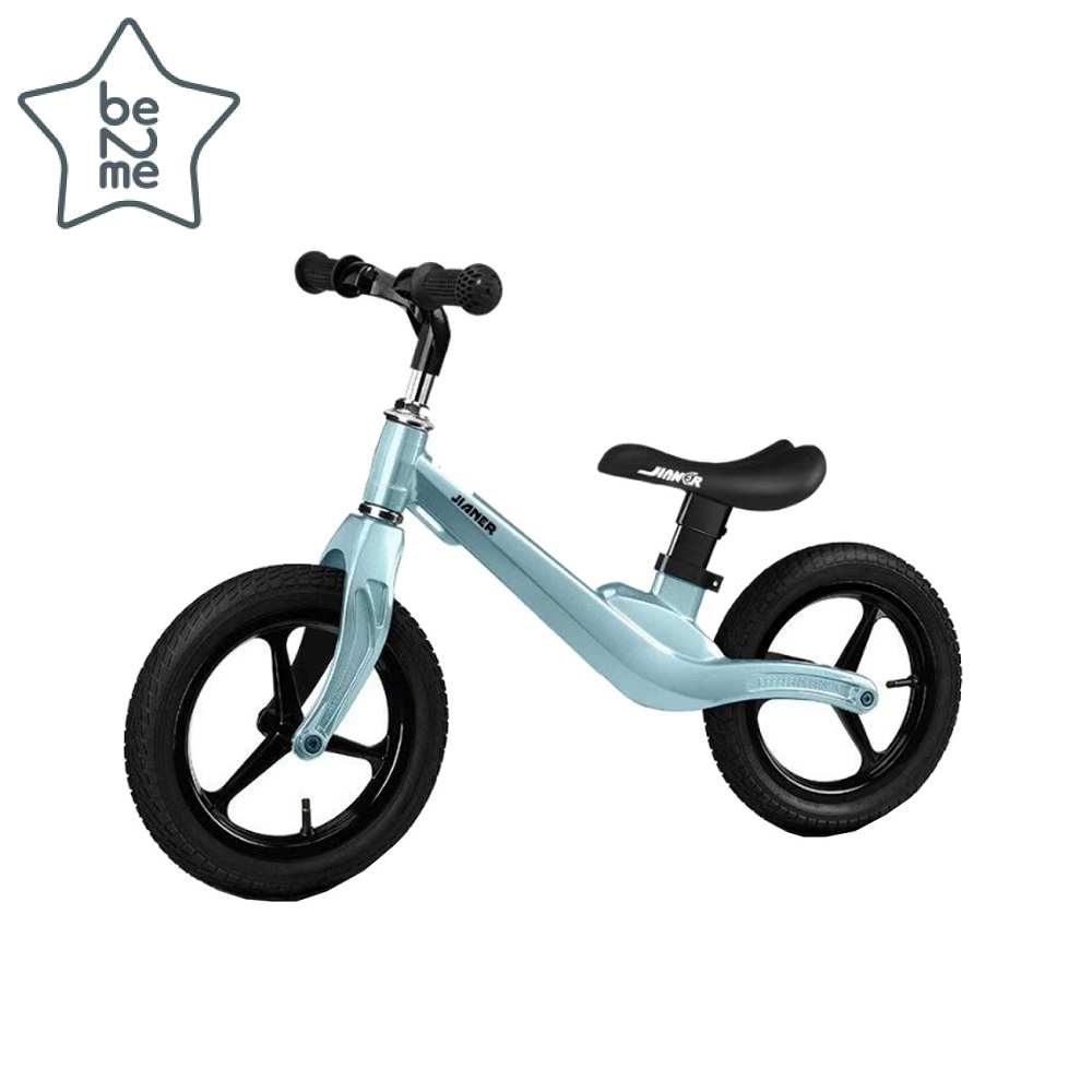 Bicycle Be2Me 341530 bicycles kids bike children for boys girls boy girl
