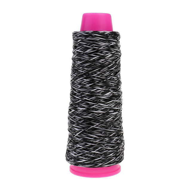 1X Archery Dacron Bowstring Material Bow String Making Rope For Recurve Longbow