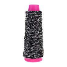 Archery Dacron Bowstring Material String Making Rope for Recurve Longbow G1