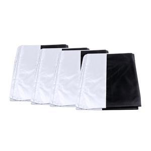 Image 3 - Чехол для автомобильных шин, чехол для запасных шин, сумки для хранения, сумка для переноски, полиэфирная шина для автомобилей, Защитные чехлы для колес, 4 сезона