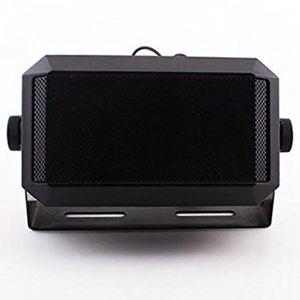 Image 2 - Mool長方形外部通信のためのアマチュア無線、cb & スキャナ