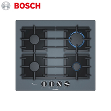 Газовая варочная панель Bosch Serie|6 PPP6A9B90R