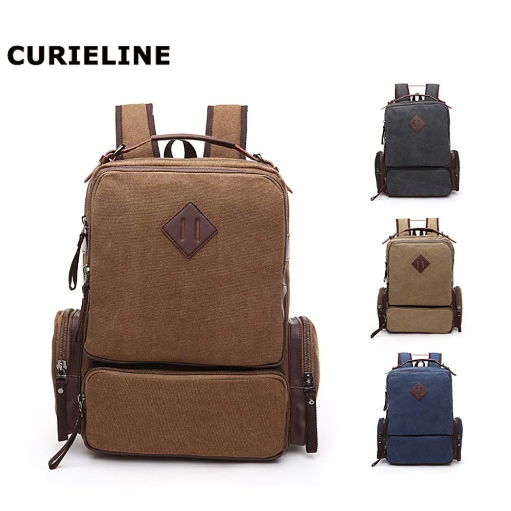 fashion backpack computer bags canvas cabin luggage backpack outdoor large capacity laptop backpackfashion backpack computer bags canvas cabin luggage backpack outdoor large capacity laptop backpack