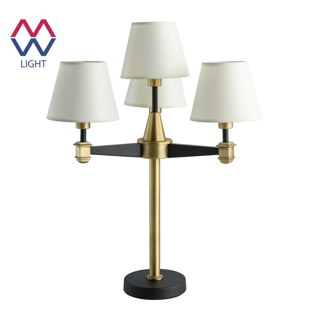 Table Lamps Mw-light 700033604 lamp indoor lighting bedside bedroom with modern minimalist led hanging lamp bedside lamp button switch and creative bedroom wall lamp m