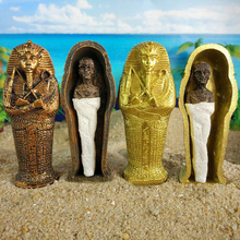 Buy Egyptian Party Decorations And Get Free Shipping On Aliexpress Com