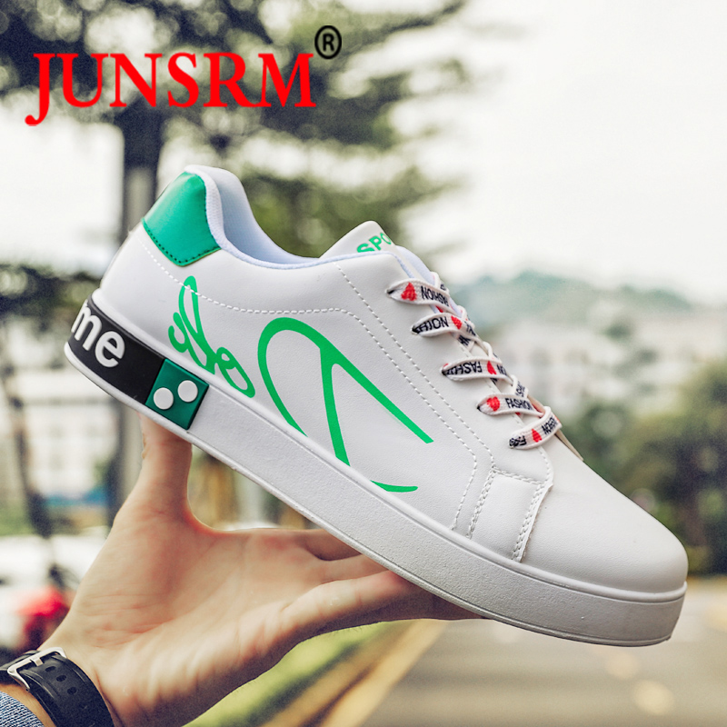 Men Trainers Trekking Sneakers Lace-up Cushioning Man Sneakers Outdoor Walking Athletics Shoes Tenis Shoes Lace-up Style ShoesMen Trainers Trekking Sneakers Lace-up Cushioning Man Sneakers Outdoor Walking Athletics Shoes Tenis Shoes Lace-up Style Shoes