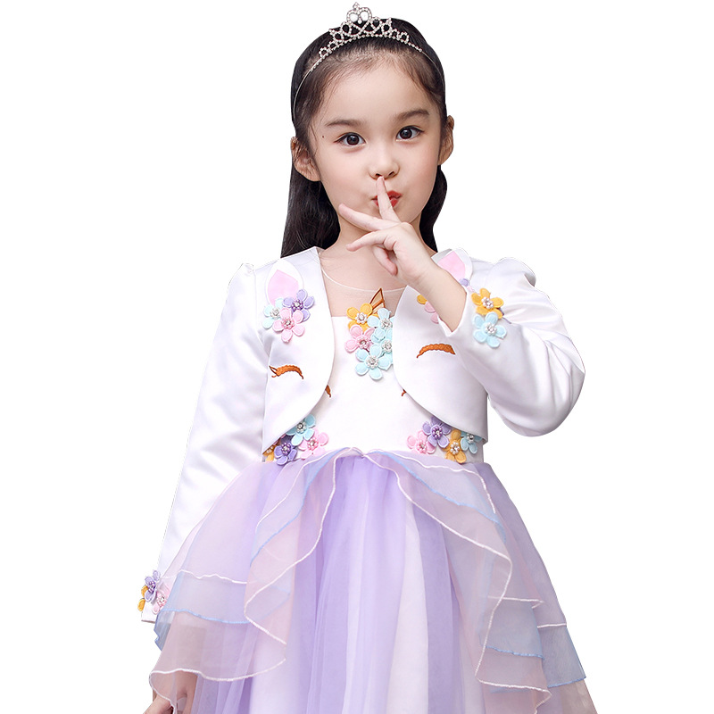 50b2934c443441 best top girls cape pattern list and get free shipping - 4nmkk7f1