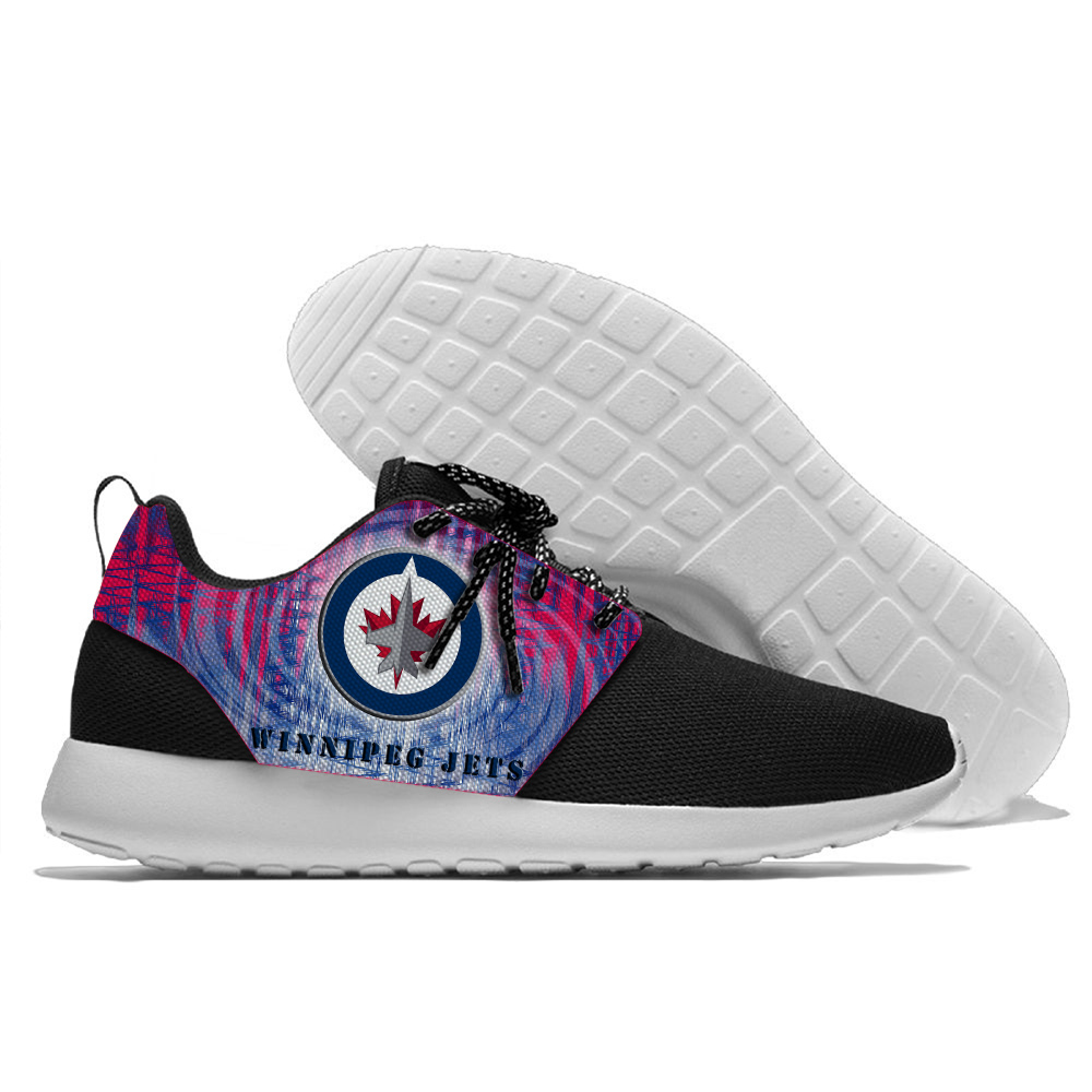 Free Weights Winnipeg: Breathable Sports Running Shoes Walking Shoes Nhl Player