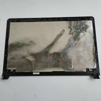 Free Shipping!!! 1PC Original New Laptop Top Cover A For Dell 5576 5577 7557 7559