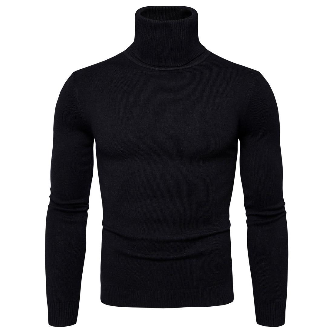 2018 Autumn Brand New Business Formal Wear Men Pant Dress Pants Men Slim Fit Plaid Casual
