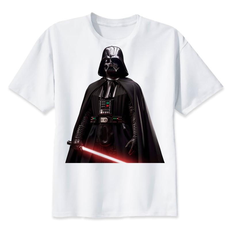 dark-vador Men T-shirt Short Sleeves 3-pack Undershirt Male modal Mens Tee Summer Brand Clothing Sous Vetement Homme W1464