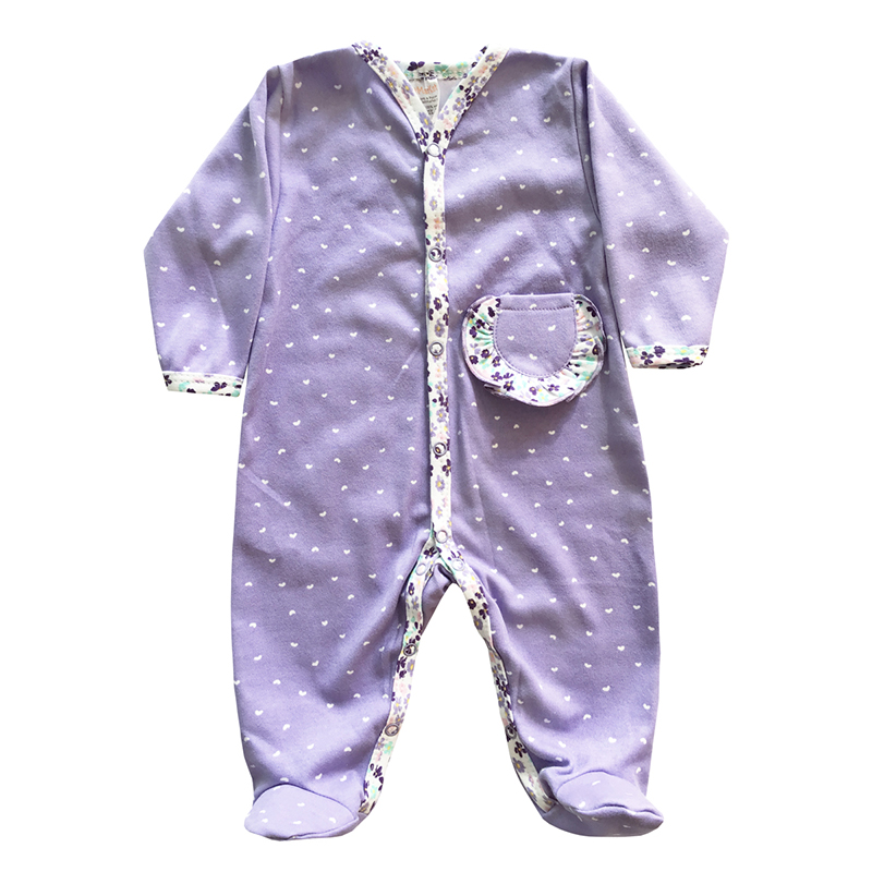 Jumpsuit for girls КОТМАРКОТ 6296 jumpsuit for girls котмаркот 76402
