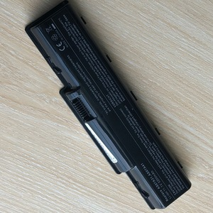 Image 3 - HSW Laptop Battery For Acer AS07A51 AS07A75 Aspire 5738 5738G 5738Z 5738ZG AS5740 For AK.006BT.020 AK.006BT.025 AS07A31