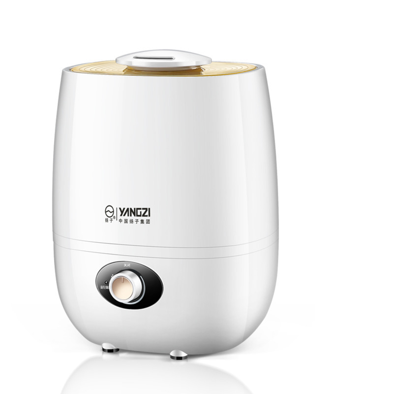 Aromatherapy Clients First Small Air Conditioning Appliances Home Appliances Humidifier Household Mute Bedroom Office Will Capacity Fog Amount Atmosphere Purifier Small-sized Mini