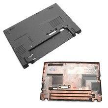 Для lenovo ThinkPad X240 X250 Нижняя база D крышка нижний чехол 04X5184 00HT389