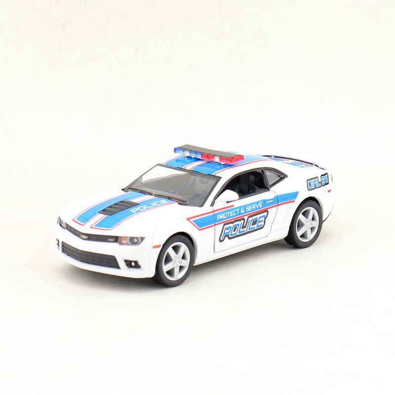 Detail Feedback Questions about Free Shipping/KiNSMART Toy