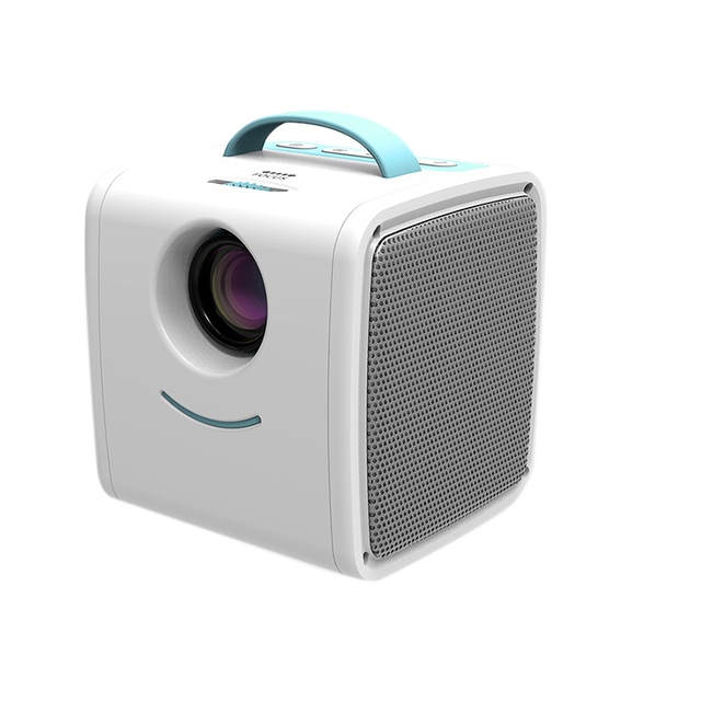 mini projector cheap latest dlp mini portable projector usb hdmi smart cbe projector childrens gifts mini projector blogger