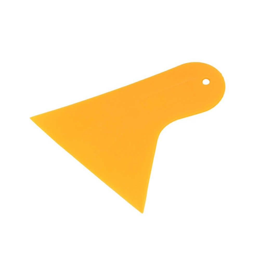 1 Buah Kuning Lukisan Berlian Alat Koreksi Gambar Aksesoris Adjusterd Korektor untuk Diamond Lukisan Kit Memperbaiki Alat
