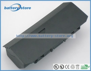 FREE SHIP Genuine battery A42-G750 for ASUS G750 Series, G750J, G750JY, G750JW , G750JW-T4064H, 15V, 5900mAh, 88W,