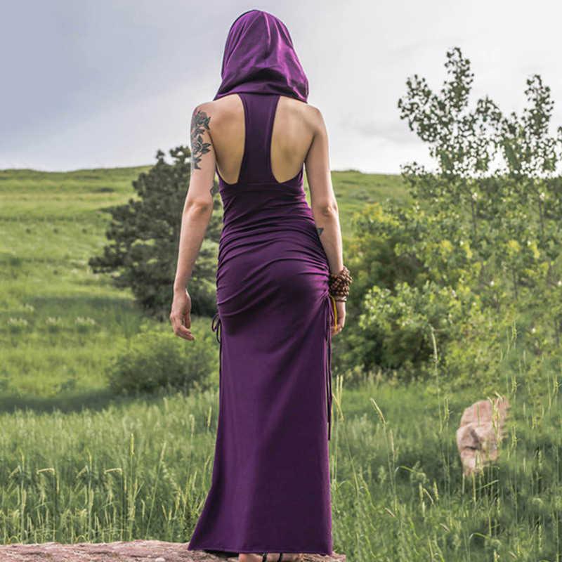 de55e4dca42bc Hot Maxi Dress Women New Design Sexy Vestidos Spring Summer Dresses ...