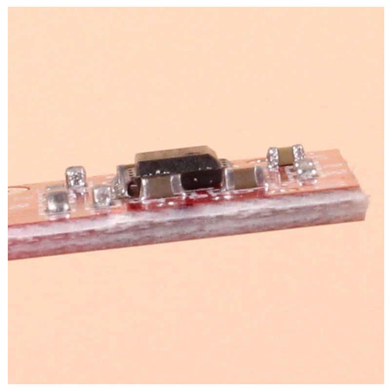 1 шт. 3 V-6 V TDA1308 усилитель для наушников доска AB усилитель модуль предусилителя для Arduino