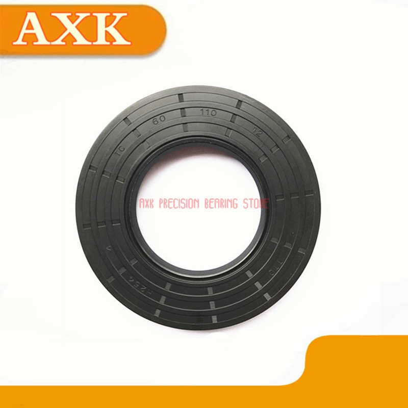 2019 New Silicone Gasket Rubber Ring Rubber Feet Axk 20pcs Made In Skeleton Oil Seal Tc20*<font><b>30</b></font>/32/35/40/42/45/47/50/<font><b>52</b></font>*7/8/<font><b>10</b></font>/12 image
