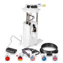 Popular Fuel Pump for Denso-Buy Cheap Fuel Pump for Denso lots from