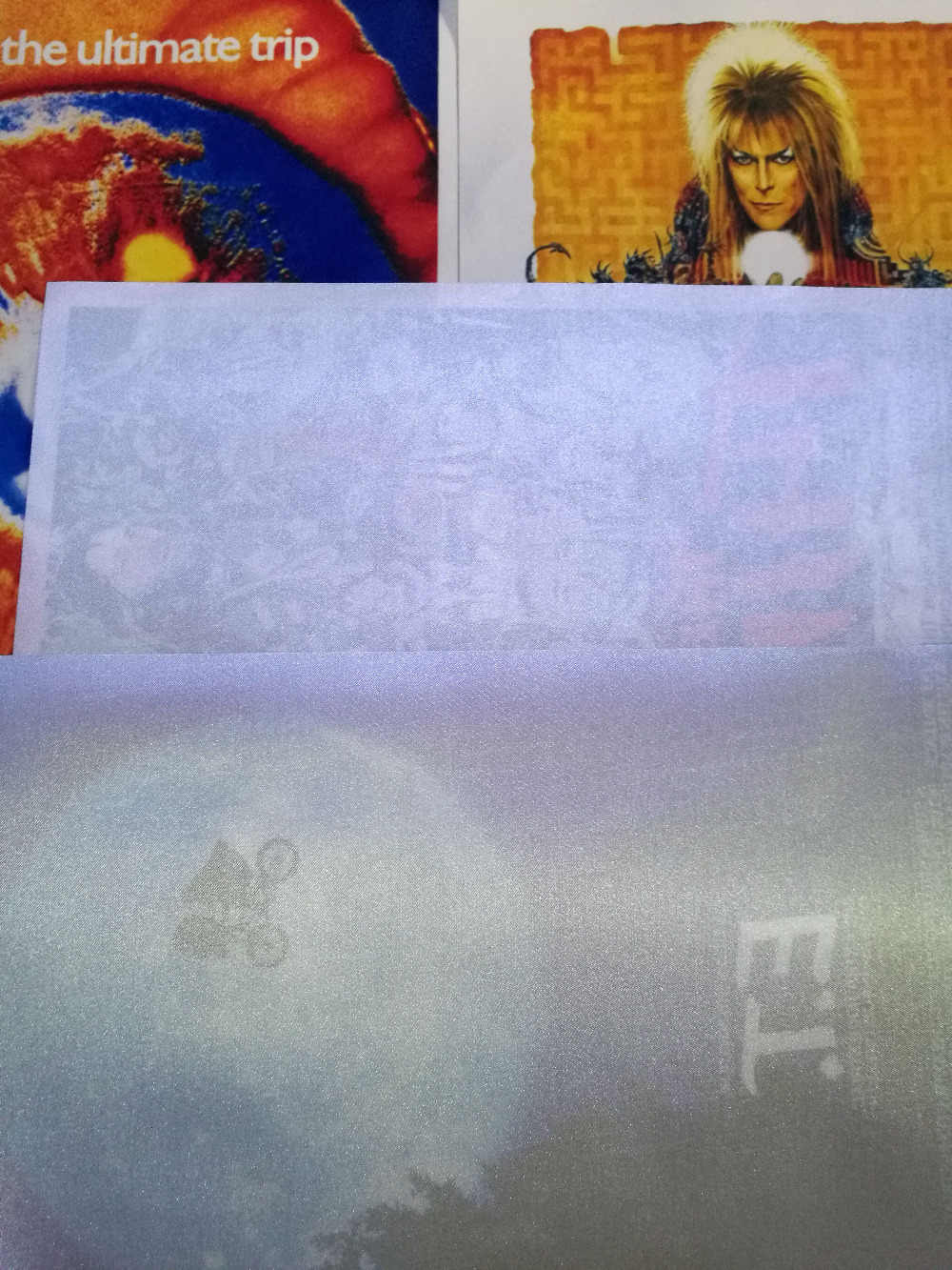 Unidade (2011) Filme Ryan Gosling, Carey Mulligan, Hendricks Art Wall Decor Imprimir Silk Poster