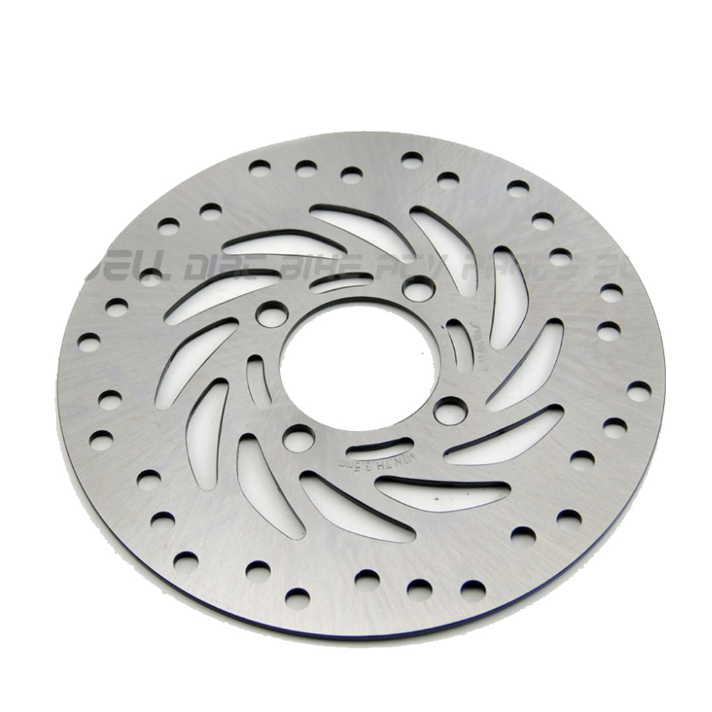"""HLY134-39 134-39 Holley .073/"""" Replacement Metering Plates"""
