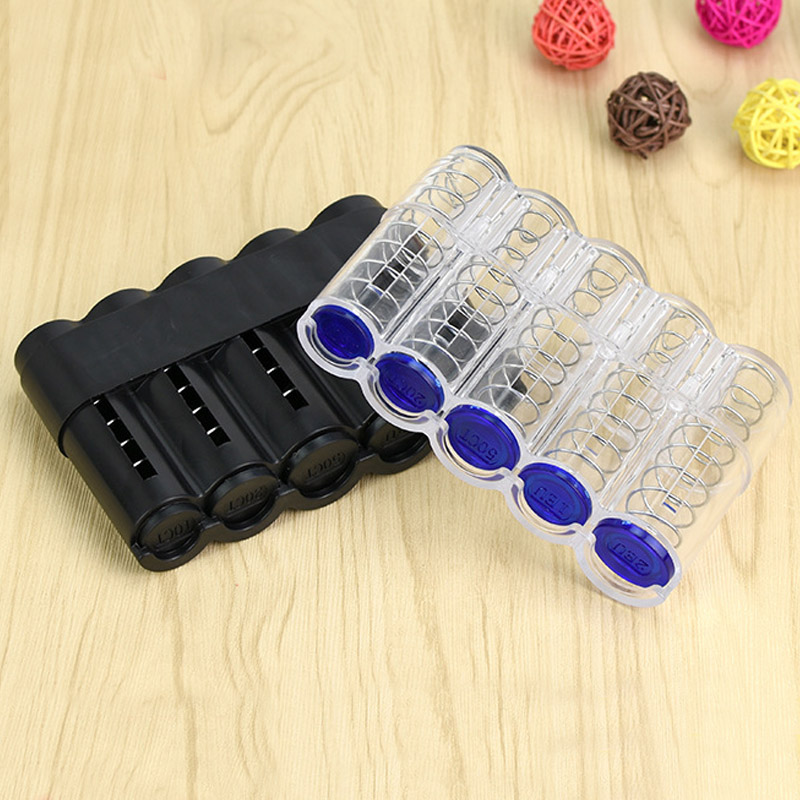 best top 10 money dispenser list and get free shipping - 8a3b3id1