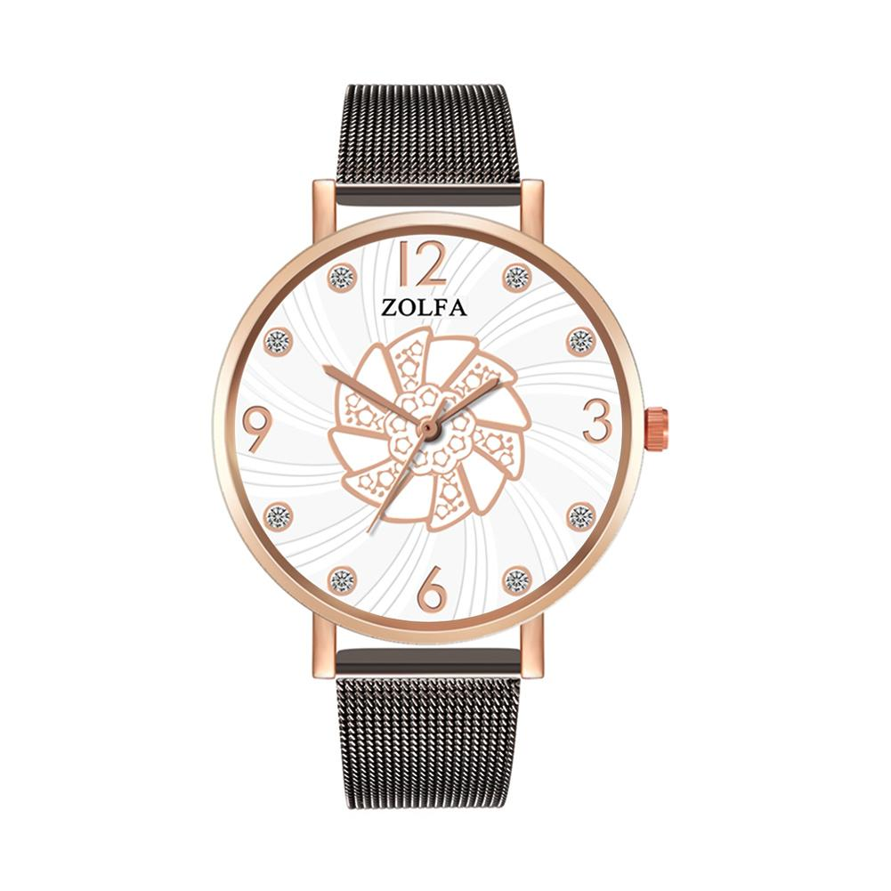 font-b-rosefield-b-font-for-zolfa-fashionable-metal-belt-watch-quartz-female-watch-thin-style-for-men-women-students-betty-boop