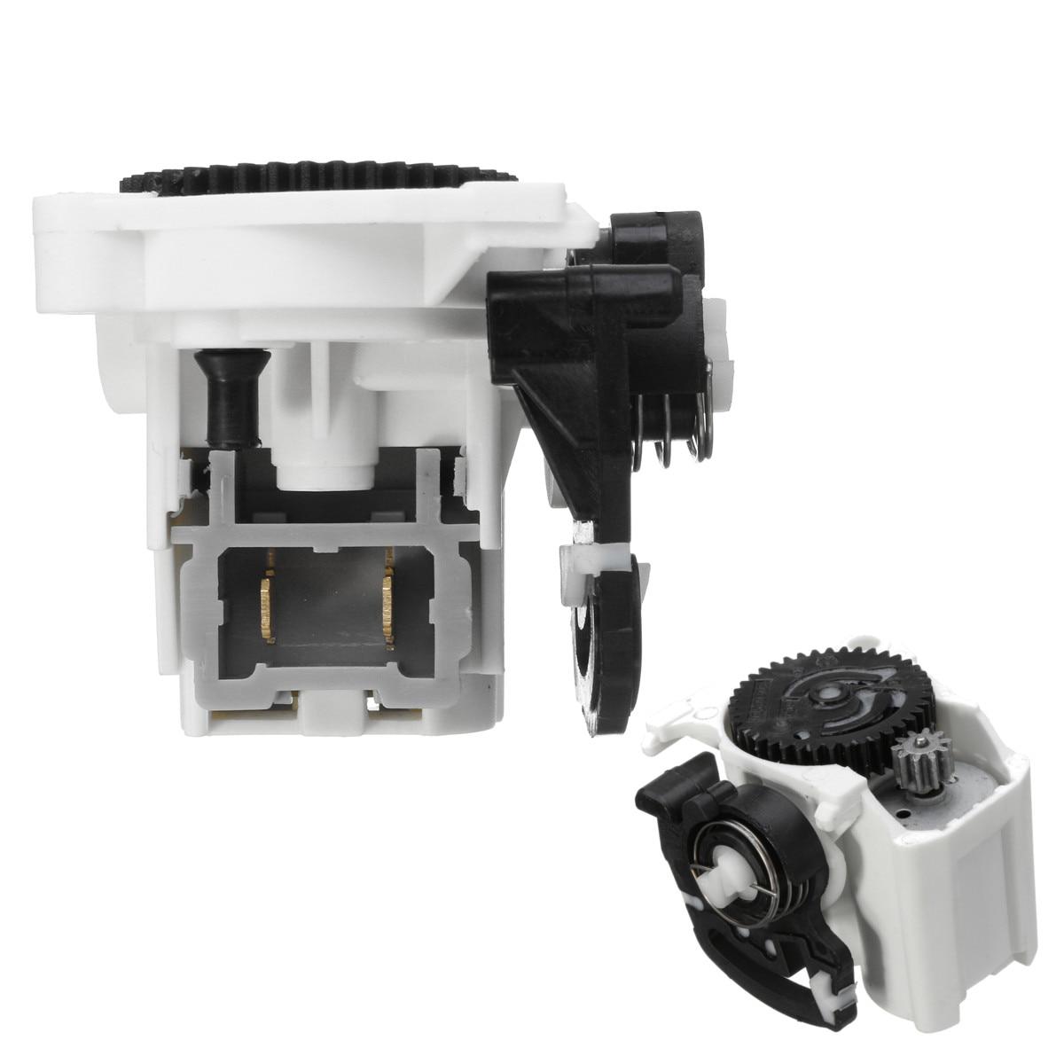 Kofferbak Centrale Vergrendeling Motor Voor Renault Clio 2 Megane Twingo Scenic 8200102583 7700435694 7701473742 N0501380