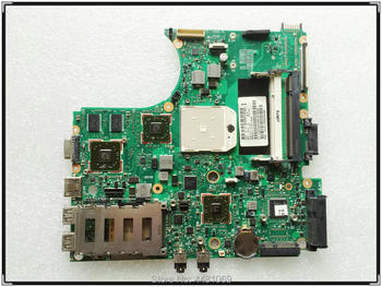 574506-001 FOR HP ProBook 4416s 4515s Notebook 4515S 4416S laptop motherboard ddr2 100% Tested 60 days warranty 1
