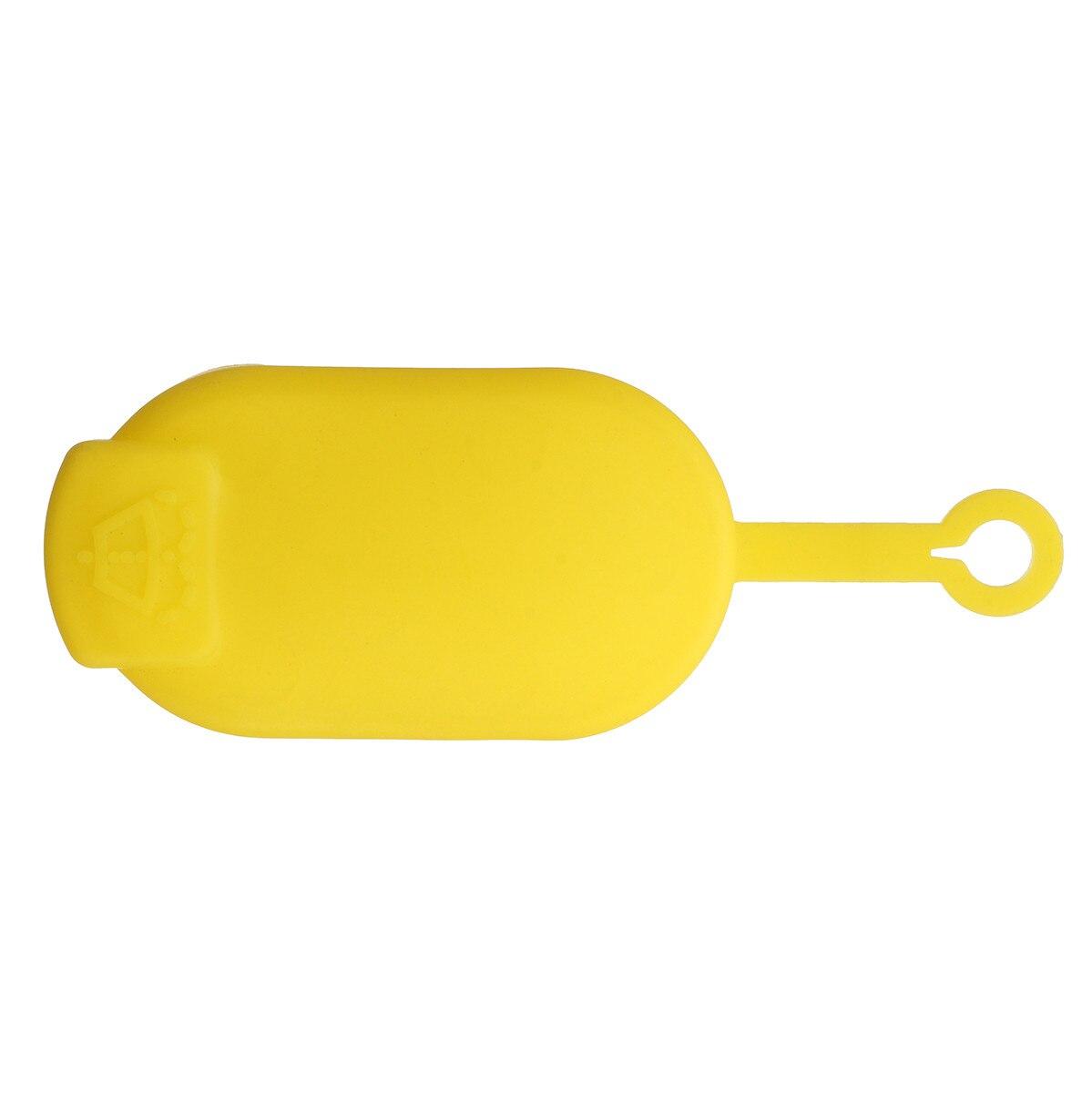 Car Washer Bottle Cap For Renault Clio Lagnua Megane Scenic Espace Kangoo 7700411279