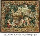 Kilim Rugs Tapestrie...