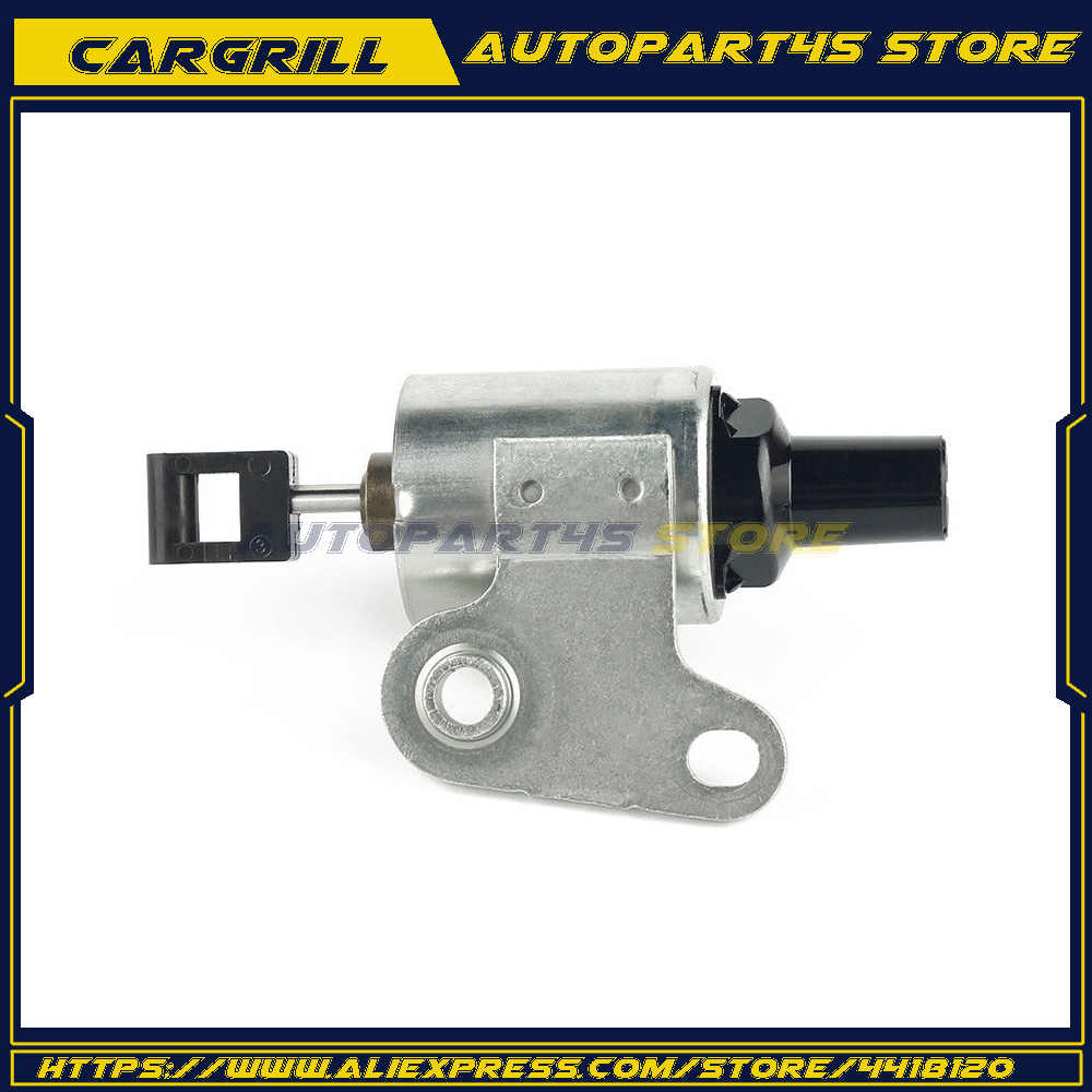 1PC RE0F10A JF011E CVT Step Stepper Motor for Nissan Altima Maxima Murano  for small 4 Cylinder FWD