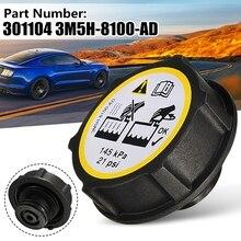 Расширительный бак/крышка радиатора для Ford/Focus/Fiesta/C-max/Mondeo/Transit#1301104 3M5H-8100-AD