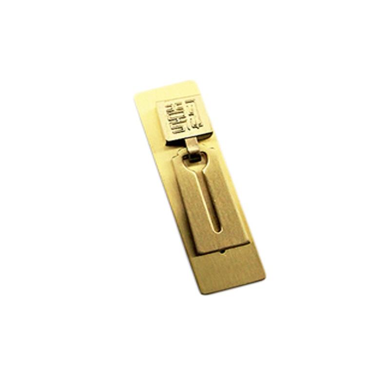 1 PC Antique brass handles for furniture door handles for wardrobe cabinet doors knobs for Kitchen Drawer Cabinet Pull Handle in Cabinet Pulls from Home Improvement