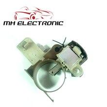 MH Электронный автомобильный генератор переменного тока Напряжение регулятор для hyundai для Kia MH-IY422 IY422 3730042000 3730042622 37370-42000 37370-42540