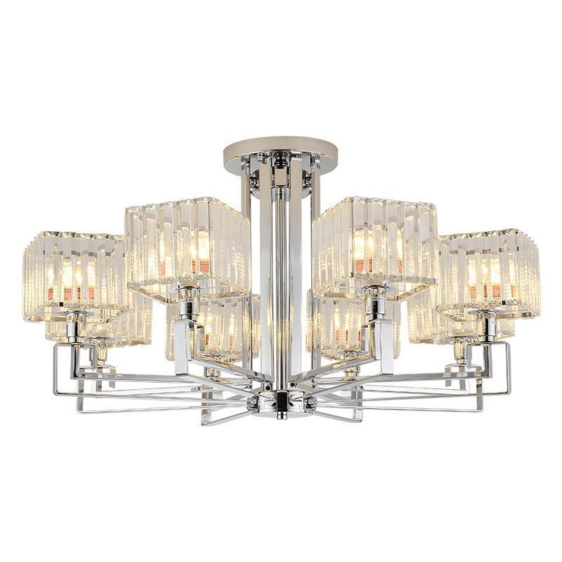 Industrieel Deco Chambre Fille Loft Crystal Industrial Decor Lampen Modern Luminaire Suspendu Lampara Colgante Hanging LampIndustrieel Deco Chambre Fille Loft Crystal Industrial Decor Lampen Modern Luminaire Suspendu Lampara Colgante Hanging Lamp