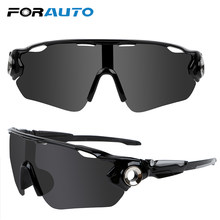 6fb6af8e16 Motocross Bike Goggles Motorcycle Glasses UV400 Motorbike Cycling Riding  Driving Glasses Outdoor Sunglasses Eyewear Unisex(