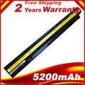 8 cellules batterie d'ordinateur portable Pour Lenovo G50-45 G50-70 G50-70M IDEAPAD L12M4A02 L12L4E01