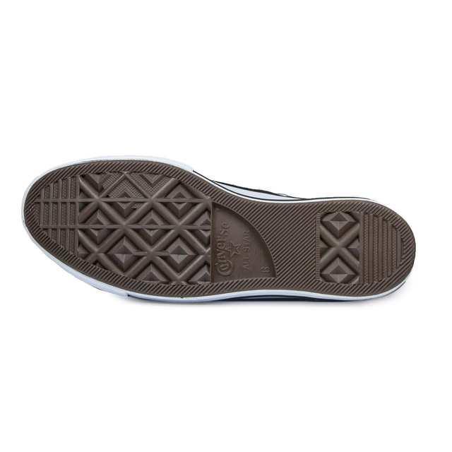 zapatillas converse mujer doble suela