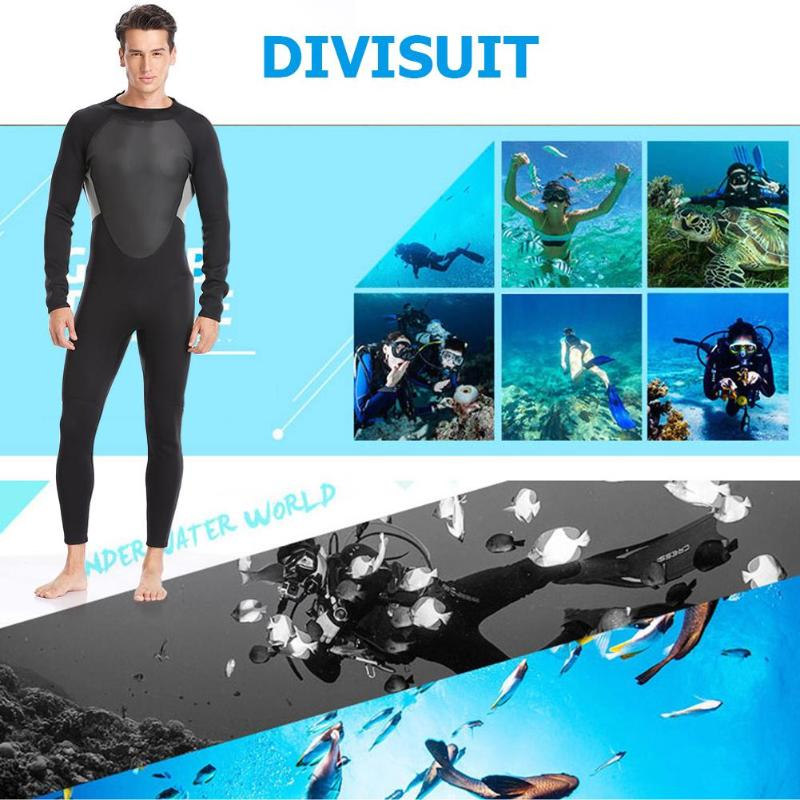 4XL Plus size One-piece Wetsuit Long Sleeve 3mm Neoprene Scuba Diving Suit Snorkeling Surfing Swimwear for Men Women Wetsuit NEW4XL Plus size One-piece Wetsuit Long Sleeve 3mm Neoprene Scuba Diving Suit Snorkeling Surfing Swimwear for Men Women Wetsuit NEW